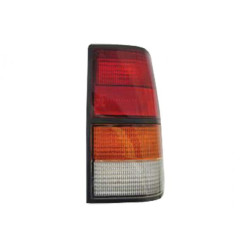 8K009 RIGHT TAIL LIGHT AIXAM 300 400 500