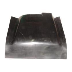 1004578 PROTEZIONE RIPARO SOTTOMOTORE MICROCAR MC1 MC2