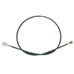 UTTR140 SPEEDO CABLE BELLIER ASSO