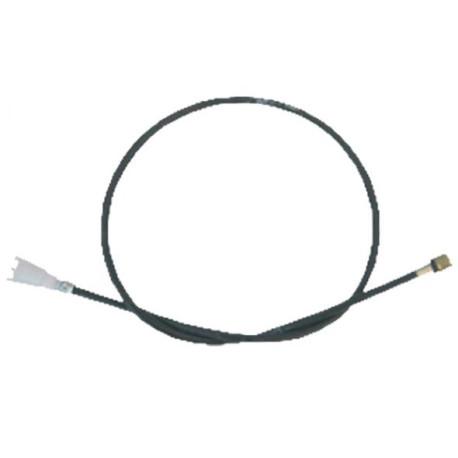 UTTR140 CABLE COMPTEUR BELLIER ASSO