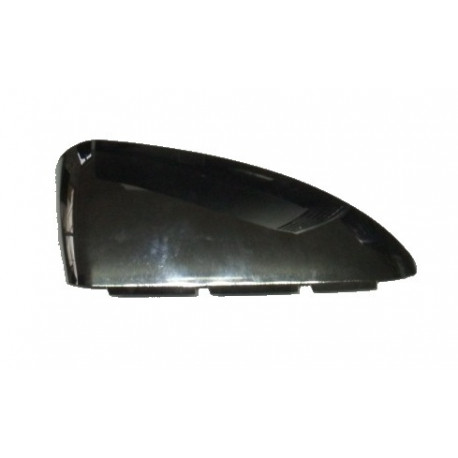 7AP204 RIGHT CHROME WING MIRROR COVER AIXAM IMPULSION CROSSOVER COUPE VISION