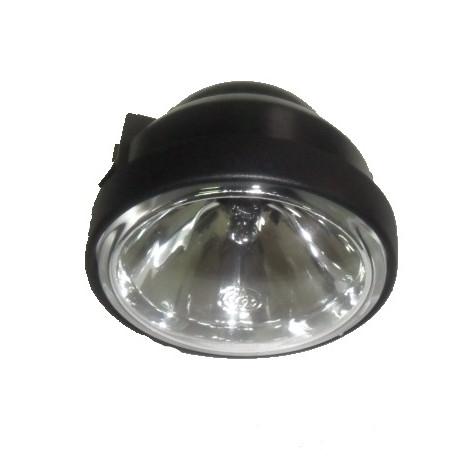 F2102000046 FOG LIGHTS CASALINI M10