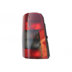 0061105 LEFT TAIL LIGHT LIGIER X-TOO JDM ALBIZIA