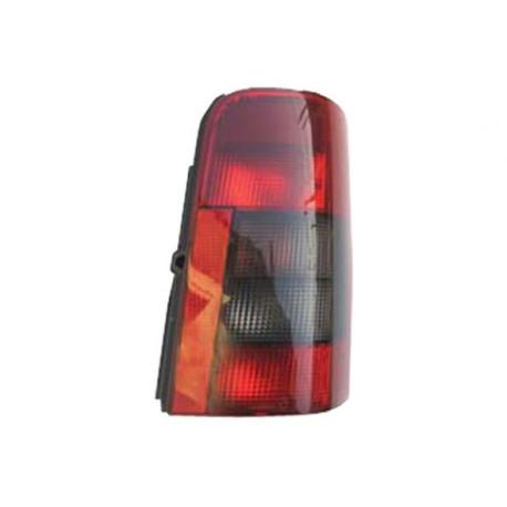 0061106 RIGHT TAIL LIGHT LIGIER X-TOO JDM ALBIZIA