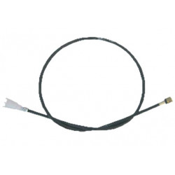 01.14.06 SPEEDO CABLE \\\'8 CHATENET MICROCAR JDM GRECAV BELLIER