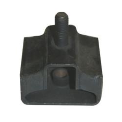 FRONT ENGINE MOUNTING JDM TITANE I II III XHEOS CHATENET STELLA