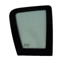 BCR41-0016172 TINTED REAR RIGHT QUARTER GLASS GRECAV SONIQUE