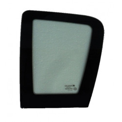 BCR41-0016173 TINTED REAR LEFT QUARTER GLASS GRECAV SONIQUE