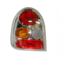 05.16.001S LEFT TAIL LIGHT CHATENET MEDIA BAROODER SPORT