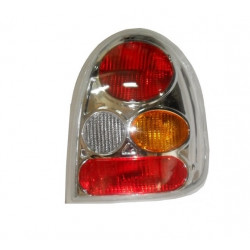 05.16.002S RIGHT TAIL LIGHT CHATENET MEDIA BAROODER SPORT