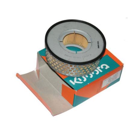 1142011180 FILTRO ARIA KUBOTA AIXAM MOTORE 300 OC60