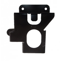 1006959 RIGHT FOG LIGHT BRACKET MICROCAR M.GO