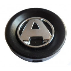 4AP030 STEERING WHEEL COVER CAP AIXAM CITY CROSSLINE GTO CROSSOVER COUPE