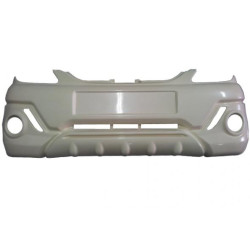 7AW019A FRONT BUMPER AIXAM CROSSOVER