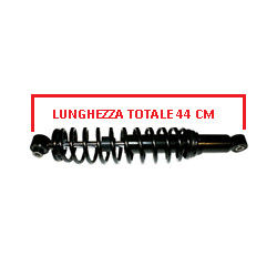 01.18.014 REAR SHOCK ABSORBER CHATENET BAROODER
