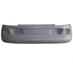 7L019 FRONT BUMPER AIXAM 500 FIRST SERIES