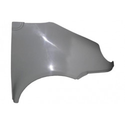 7L952 RIGHT FRONT WING AIXAM 500 FIRST SERIES