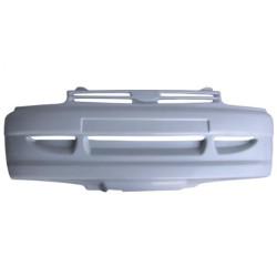 0664388 FRONT BUMPER MICROCAR VIRGO I