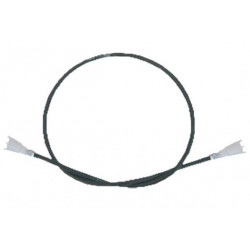 1000361 SPEEDO CABLE MICROCAR VIRGO I II III FAMILY