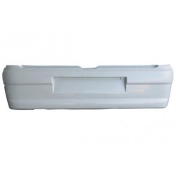 0664387 REAR BUMPER MICROCAR VIRGO I II