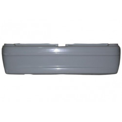 1000979 REAR BUMPER MICROCAR VIRGO III VIRGO FAMILY