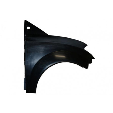 1002689 RIGHT FRONT WING MICROCAR MC1 MC2