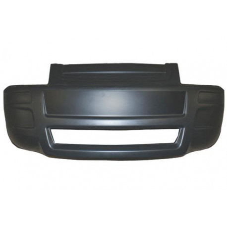 1004753 FRONT BUMPER MICROCAR MC1 MC2 2° SERIES MC2 FAMILY