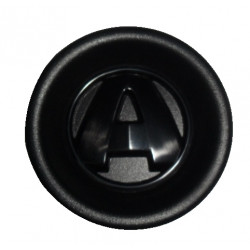 4AP030A STEERING WHEEL COVER CAP AIXAM 400 500 A721 CITY MINAUTO CROSSOVER COUPE
