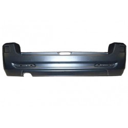 1004754 REAR BUMPER MICROCAR MC1 MC2 2° SERIES MC2 FAMILY