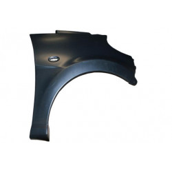 1008115 RIGHT FRONT WING MICROCAR M.GO