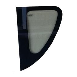 P0019041930 REAR LEFT QUARTER GLASS CASALINI YDEA