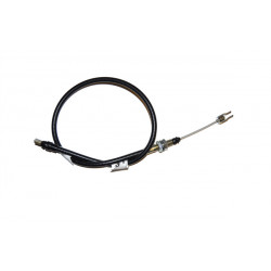 6K002 HANDBRAKE CABLE AIXAM 300 400 EVOLUTION 400.4 MAC400 MAC500