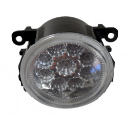 8AA127 / 1003024 / 05.22.004 FOG LIGHTS LED AIXAM LIGIER CHATENET