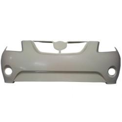 01102400 FRONT BUMPER BELLIER JADE