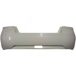 01102401 REAR BUMPER BELLIER JADE