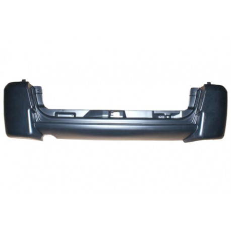 7AG029 REAR BUMPER AIXAM CITY ROADLINE MEGA MINAUTO