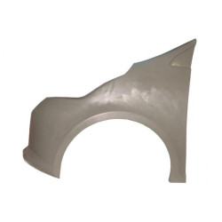 207038 LEFT FRONT WING JDM ALOES
