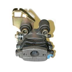 1003928 BRAKE CALIPER REAR LEFT MICROCAR MC1 MC2