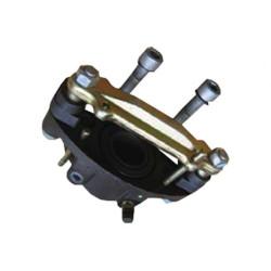 1002136 PINZA FRENO DESTRA POSTERIORE MICROCAR MC1 MC2 JDM TITANE III
