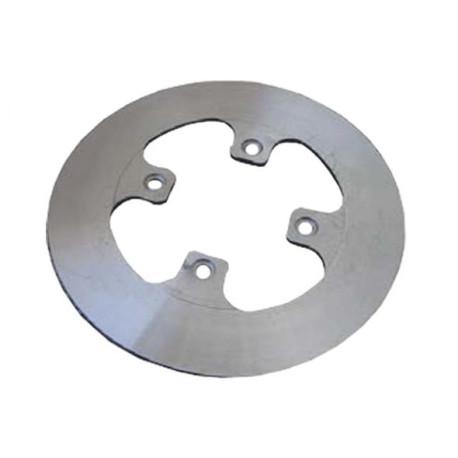 0183054 904213 REAR BRAKE DISC D.170mm LIGIER MICROCAR JDM