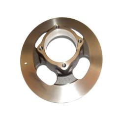 1003466 103015 BREMSSCHEIBE VORNE D.210mm MICROCAR MC1 MC2 JDM ALBIZIA ABACA