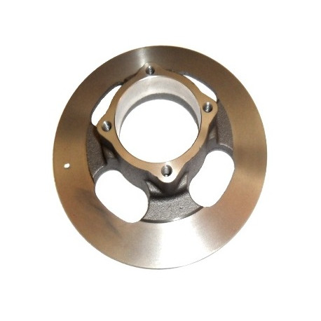 1003466 103015 DISQUE FREIN AVANT D.210mm MICROCAR MC1 MC2 JDM ALBIZIA ABACA