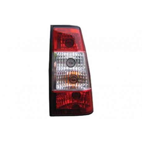 8R009 RIGHT TAIL LIGHT AIXAM 300 400 500.4 500.5 500 EVOLUTION MINIVAN