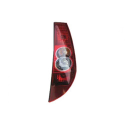 8AA009 RIGHT TAIL LIGHT AIXAM A.721 741 751 CITY SCOUTY MEGA CROSSLINE ROADLINE
