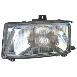 907080 RIGHT HEADLAMP / HEADLIGHT JDM TITANE I II III