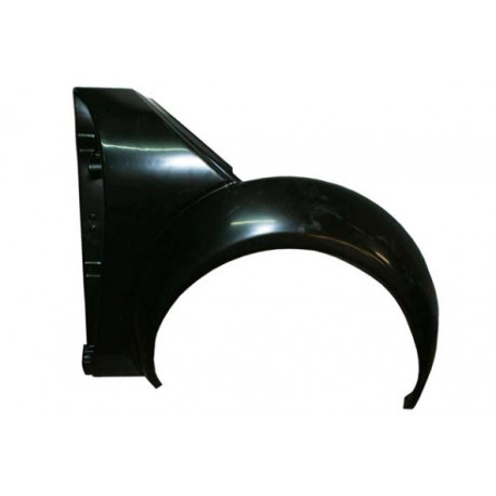 02.17.304 RIGHT FRONT WING CHATENET CH26