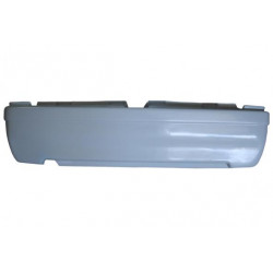 0664392 REAR BUMPER MICROCAR LYRA 1 SERIES