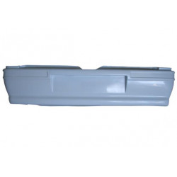 0664392A REAR BUMPER MICROCAR LYRA 2 SERIES