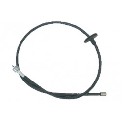 3A17B SPEEDO CABLE '10 AIXAM 300 400 500 EVOLUTION MINIVAN PICK-UP