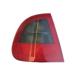 907010 LEFT TAIL LIGHT JDM TITANE I II III
